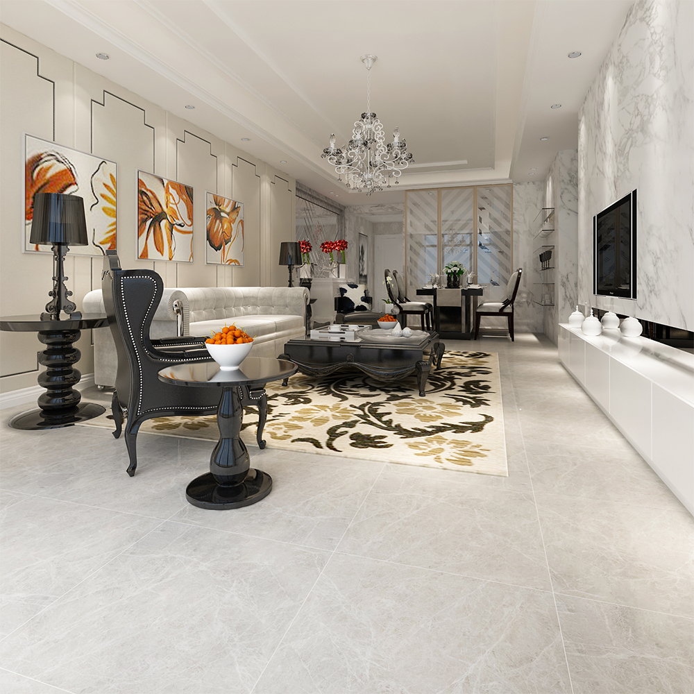 grigio ground gres roman stone marble stair step yemen ceramic grey travertine tile