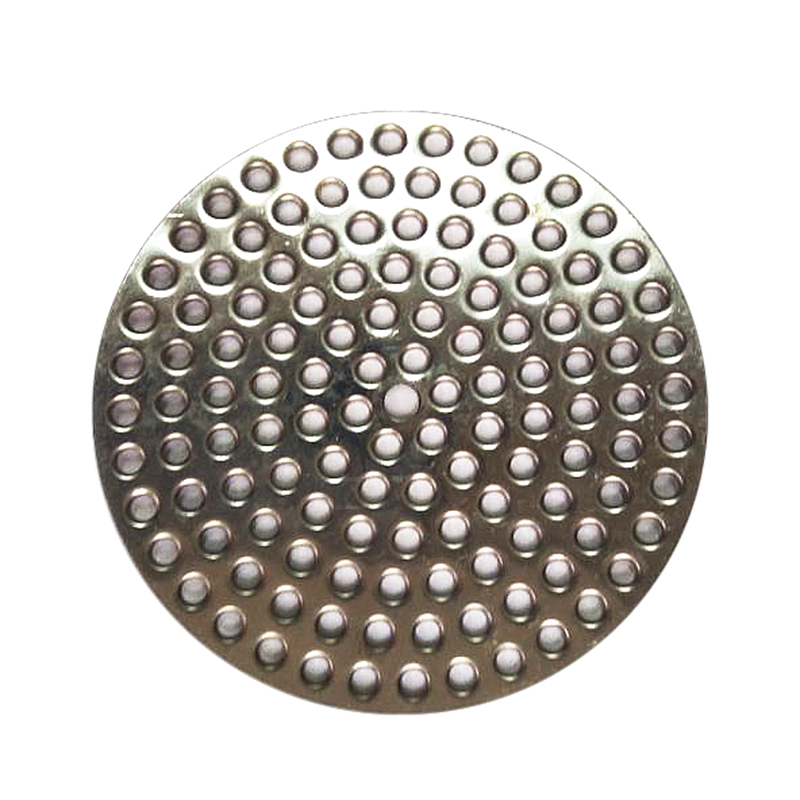 induction disc aluminium circle/disc with ss disc bottom 3003 alloy
