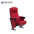 Modern 4d cinema chair dimensions movie theater seat