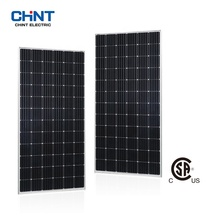 Popular Whole Cell monocristalino 360 w-370 w <span class=keywords><strong>painel</strong></span> <span class=keywords><strong>solar</strong></span> para Uso Comercial