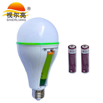 Portable outdoor/indoor SMD5730 E27 orchard light home light 30W emergency led bulb lamp