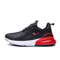 men's air cushion running shoes shoe for man black air max 270,running athletic shoes air max 270,nike running shoes air max 270