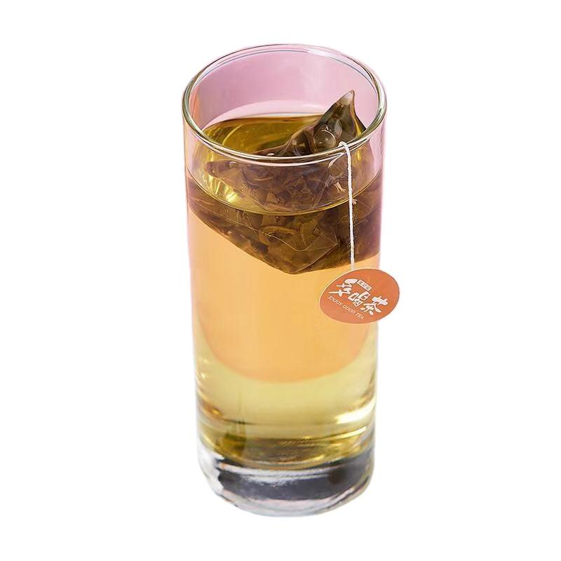 High quality cheap low price peach oolong tea - 4uTea   4uTea.com
