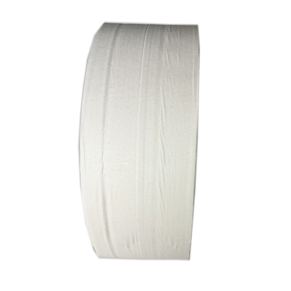 Groothandel Recycle Jumbo Roll Toiletpapier