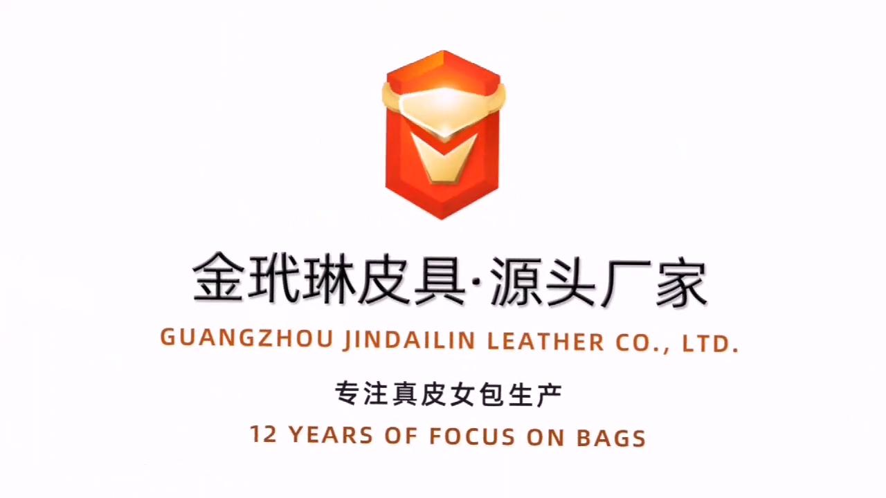 Çin yemeği kutusu kule baskı PU deri bayan çanta 2020 sevimli kadın kız omuzdan askili çanta askılı çanta kadınlar için tote çanta