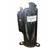 /product-detail/gmcc-rotary-compressor-pa196g2c-62326855317.html