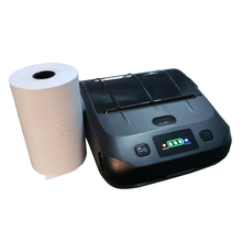 80Mm Android Thermische Mini <span class=keywords><strong>Printer</strong></span> <span class=keywords><strong>Bluetooth</strong></span> <span class=keywords><strong>Printer</strong></span>