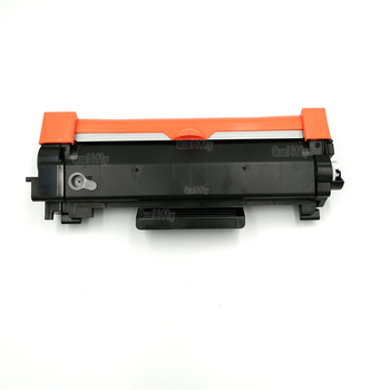 TN2480 tn2480  Black Laser Toner Cartridge for Brother HL-L2370DN L2351DW L2350DW Printer  cheap  wh
