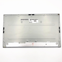 LG 21.5 inch LCD panel LM215WF9-SSA2 with 1920x1080 LM215WF9-SSA2 in stock