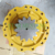 E120B 13T Excavator Swing Motor Reduction Gearbox