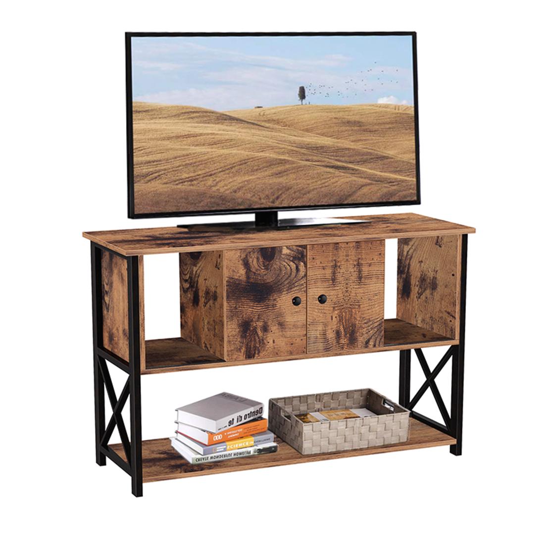 Fine Furniture Manufacturers Corner Tv Tables For Flat Screens Bedroom Tv Unit Buy Living Room Tv Cabinet Bedroom Tv Unit Corner Tv Tables For Flat Screens Product On Alibaba Com