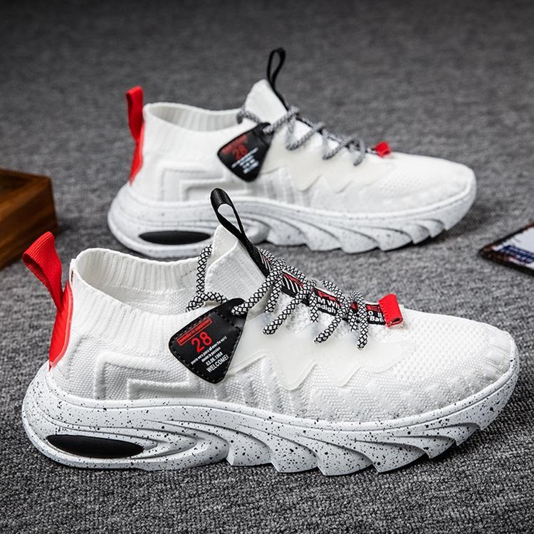 Oxford Schuhe Herren Echt Leder Marken Loafers Für Großhandel Handgemachte Herren Kleid Made In China Marke Sport Wandern