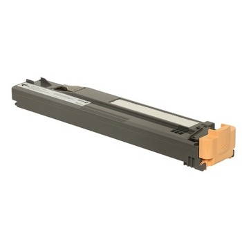 Factory Direct Supply One Year Warranty Waste Toner Box for Xerox WorkCentre 7435 7525 7545 7830 7556 7835 7845 7855 7979