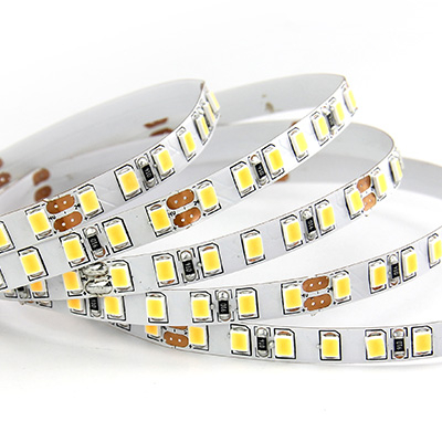 Brand chip DC12V 2835 160led/m 5m 160 Leds Flexible Strip Light