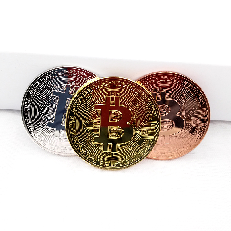 Cheap bitcoins for sale wholesale boxing betting games