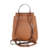 Women Backpack for Teenage Girls Fashion Travel Pack Bags High Quality PU Leather Rucksack Handbags