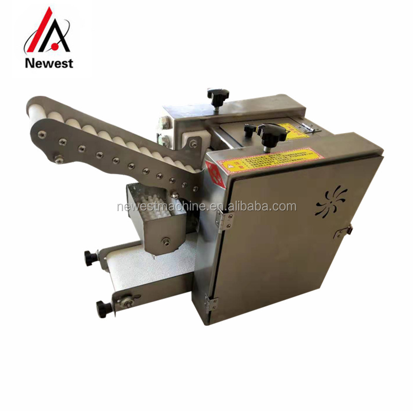 220V/110V dumpling skin machine arabic pita bread <strong>corn</strong> tortilla making machine for sale