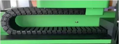 โรงงานขายตรง Kmbyc reactive Ink ดิจิตอลสิ่งทอเครื่องพิมพ์สำหรับผ้าฝ้าย