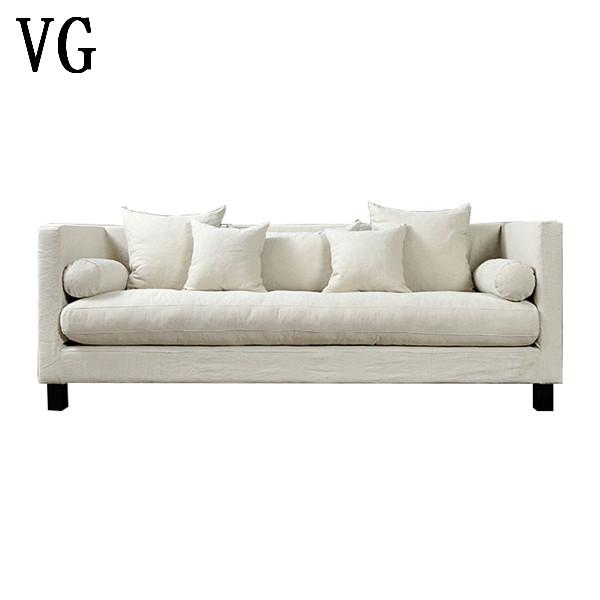 Burtai Pavyzdys Patogu Modern Classic Sofa Yenanchen Com