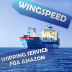 Best air freight logistics transport services courier Amazon shipping forwarder from China to USA------Skype: shirley_47711