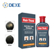 2018 best anti hair loss treatment product dexe anti hair loss shampoo for hair thickener
