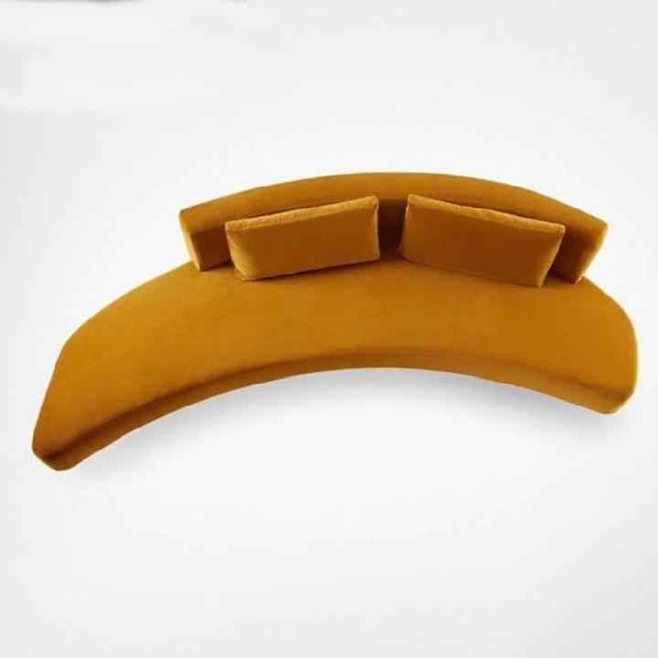 Kanepeler modernos e luxuosos Yüksek Kaliteli Rekabetçi Fiyat 2 kişilik rahat kanepe klasik salonu 3 koltuk veya 4 koltuk kanepe