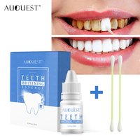 Free samples Quickly Teeth Cleaning Whitening White Cream Teeth Whitening Serum