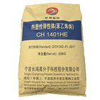 Agent Thermoplastic Changhong Factory Price Sale Rubber Styrene Butadiene Styrene SBS Granules Adhesive Agent Thermoplastic Elastomer SBS CH1401HE