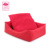 Factory Scratch Proof Dog Nest Canopy Dog Bed Dog Bed Memory Foam Pet House Bed