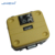 TOPCON  YELLOW HAND CARRYING CASE FOR GTS-102N TOTAL STATION
