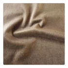 polyester jacquard velour fabric custom garment