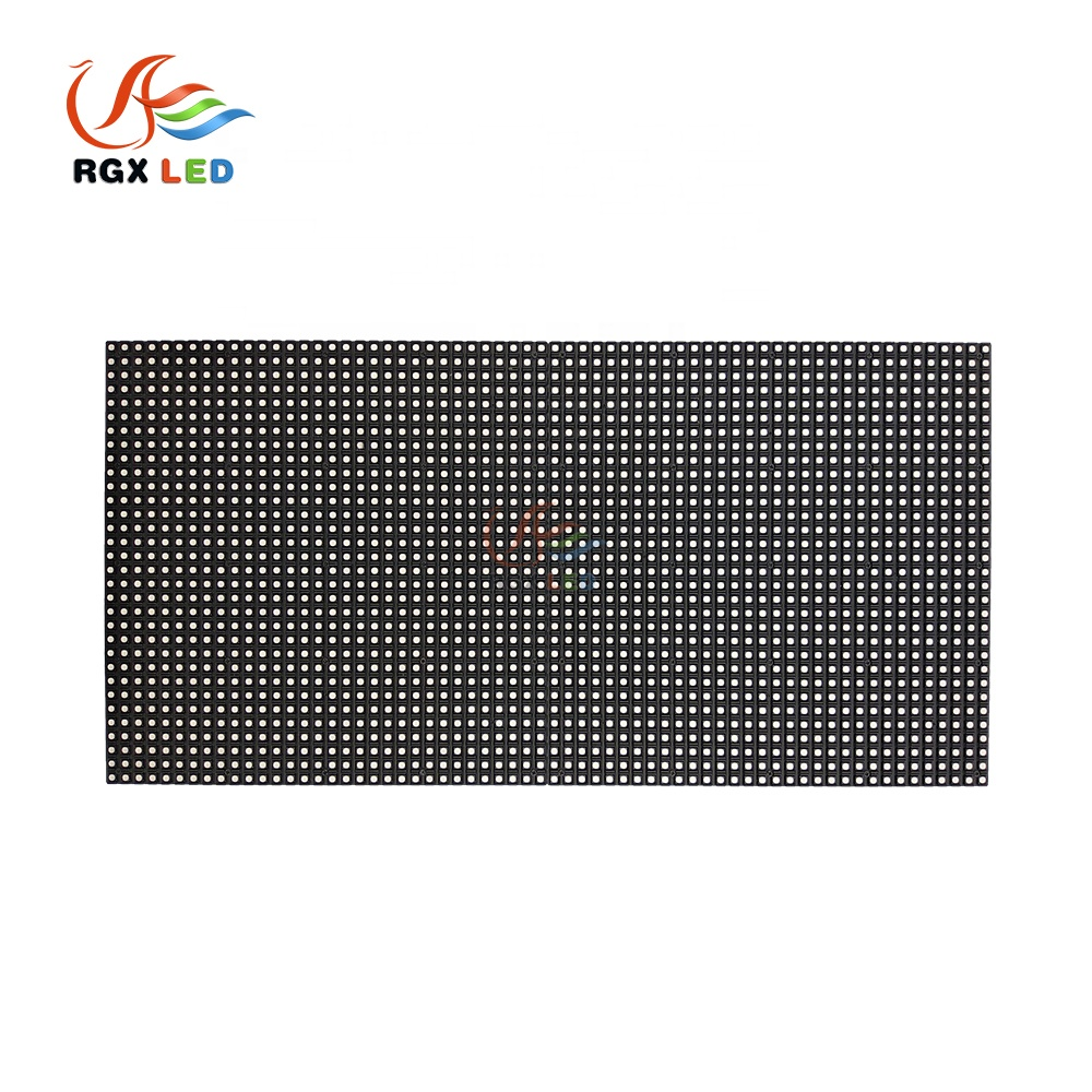 RGX Smd Outdoor P4 <strong>Led</strong> Display Modules / Video Outdoor Smd <strong>Led</strong> <strong>Billboard</strong>