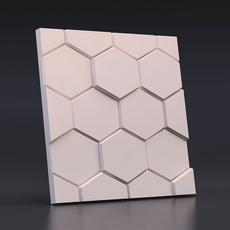 China Home Decor Inderior PVC Wall <strong>Panels</strong> <strong>3D</strong> Wallpaper