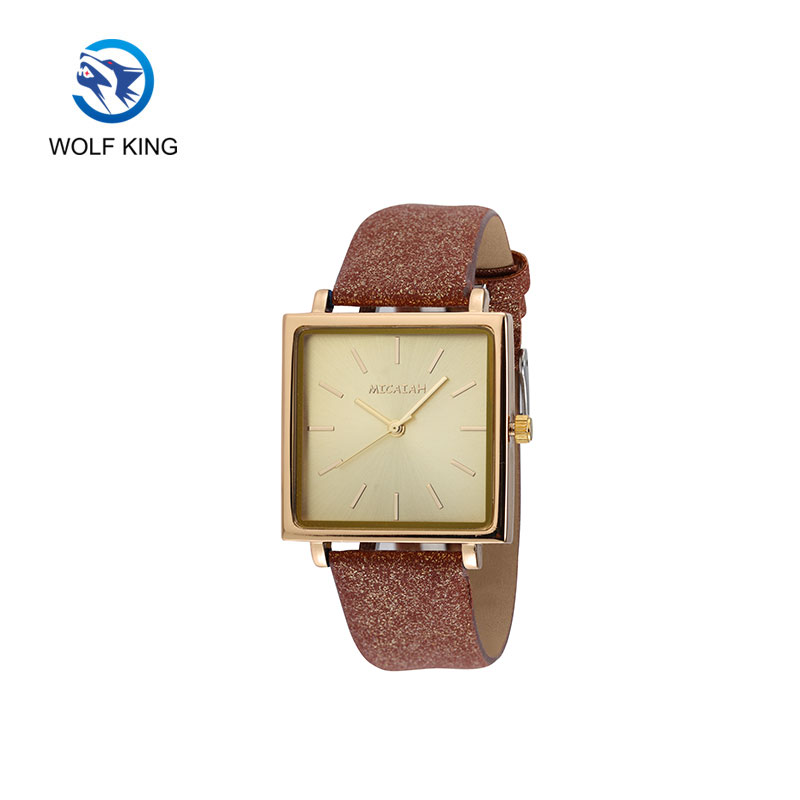 Exquisite workmanship <strong>wrist</strong> custom vintage leather <strong>watch</strong> <strong>women</strong> lady <strong>for</strong> sale