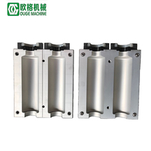 Plastic Pet/Pp/Pla Fles Blazen Schimmel China Blow Mould Maker