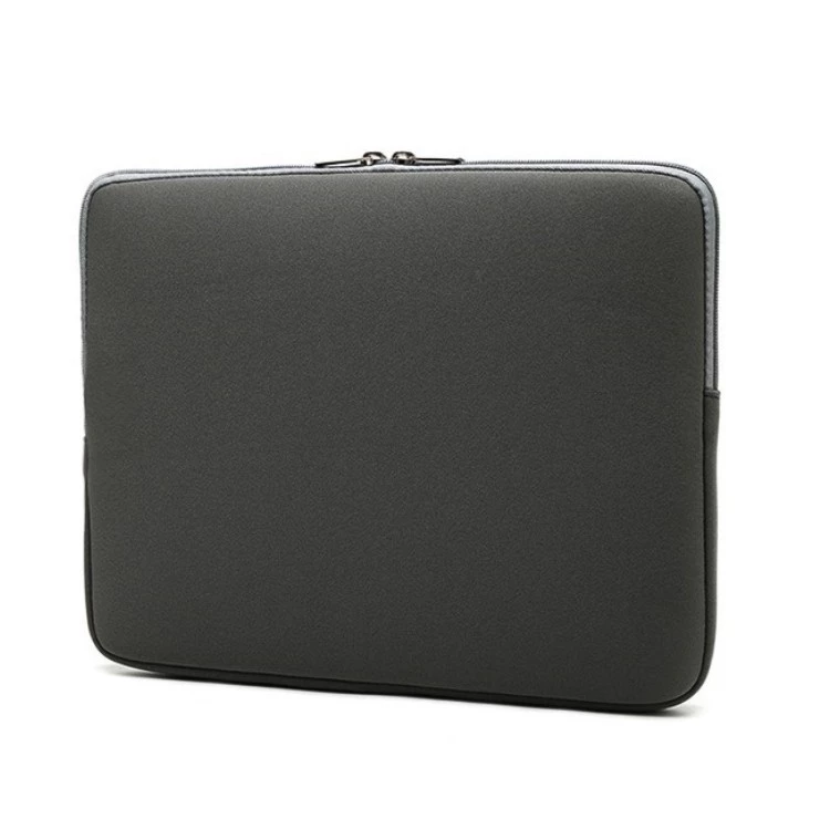 Для macbook цветов по 13 15 Размеры водостойкий Неопреновая ноутбук компьютер чехол для переноски с чехлом для переноски, сумка-мешок