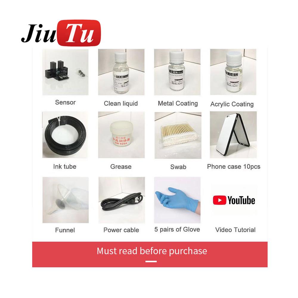 A3 UV Printer(17)