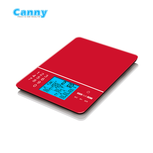 5Kg 10Kg Household Cooking Electronic Digital Kitchen Scale