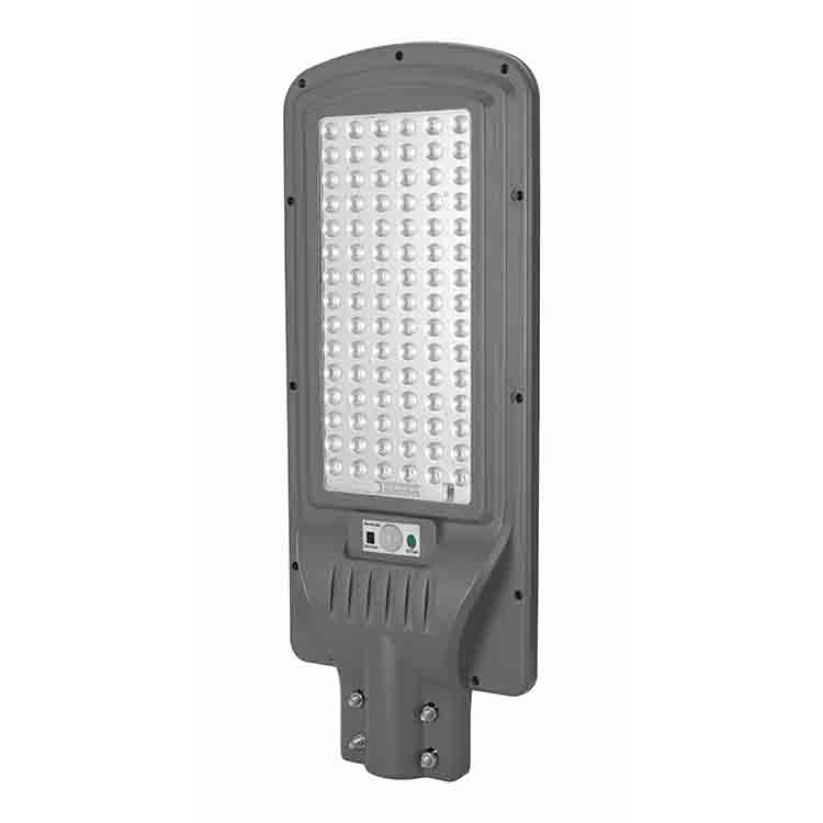 Spot Fast Delivery New Professional Solar Flood Light solar wall lamp
