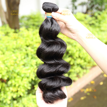 KBL wholesale natural 32 inch peruvian kinky curly hair,3a burmese big kinky curly weave hair, hair attachment and weaving