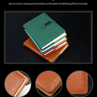 Notebook Diary And Notebook Kawaii A5 Mini A4 Journal Diary Accommodations Planner Notebook School Supplies Stationery