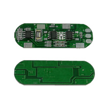 Smart Elektronica Mobiele Telefoon Pcb Board <span class=keywords><strong>Android</strong></span> Pcba Pcb Printplaten Pcb