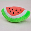 Rectangle watermelon toy