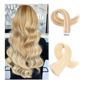 tape in hair extensions remy russian remy hair extensions,natural tape hair extensions,raw tape human hair extensions