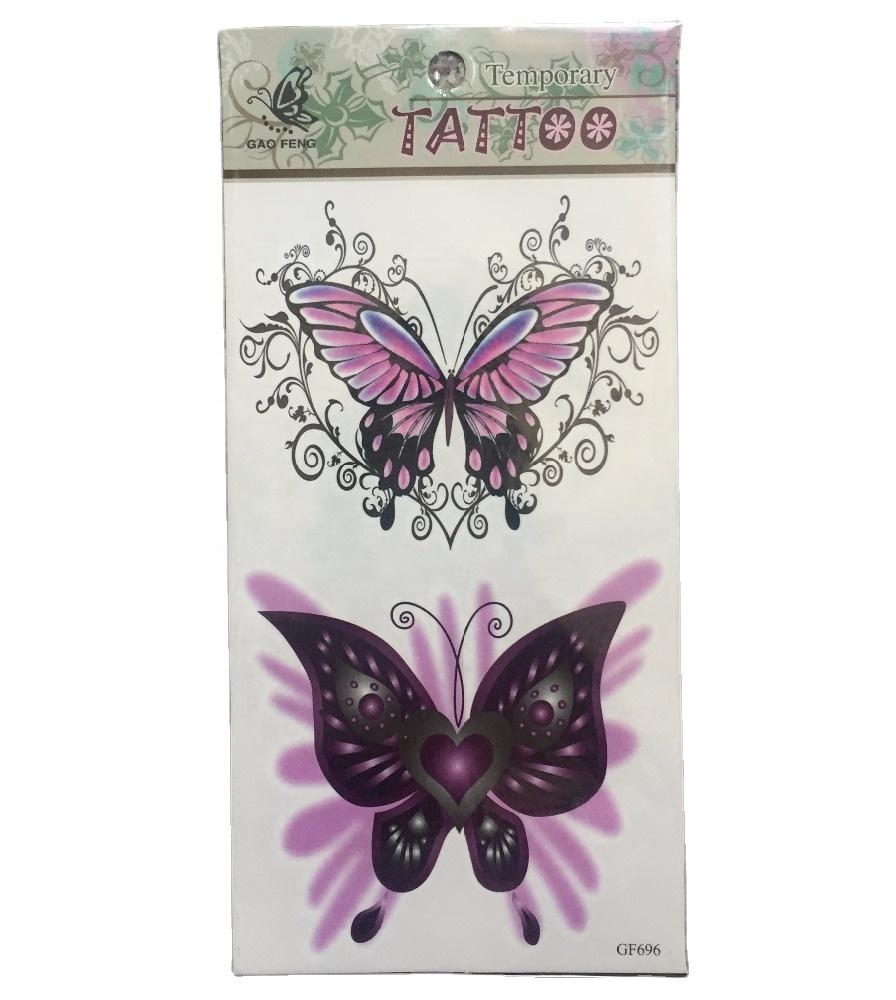 Venta Al Por Mayor Great Tattoo Designs Compre Online Los