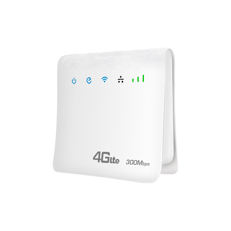 White color <strong>lte</strong> bands 2/4/5/12/29/30 portable mobile wifi hotspots <strong>dual</strong> <strong>sim</strong> card router