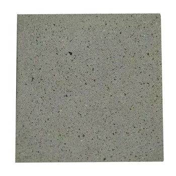 2019 New Product Terrazzo Tile High Density Stone Terrazzo Flooring Buy Terrazzo Stone Terrazzo Tile Pricing Terrazzo Flooring Material Product On