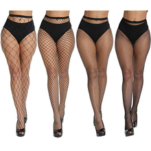 Groothandel Mode Zomer Nylon Lady Vrouwen <span class=keywords><strong>Panty</strong></span> <span class=keywords><strong>Panty</strong></span>, Goedkope Zachte Spandex Sexy Black Sheer Meisje Visnet <span class=keywords><strong>Panty</strong></span>