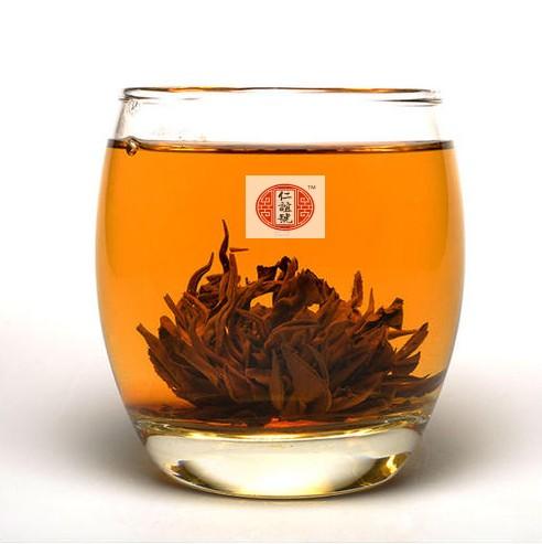 """ready to ship "" best quality chinese black tea tea base supply - 4uTea   4uTea.com"