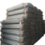 Best Quality Hot Dipped Galvanized 6 ft 1.25lb/ft Cheap T Post